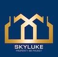 SKYLUKE Property 88 Phuket