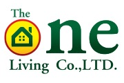 The One Living Co., Ltd.