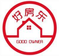 Good Owner Co.,Ltd