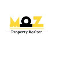 Moz Corporate Co., Ltd.
