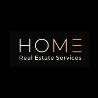 Home Real Estate Services Co., Ltd.