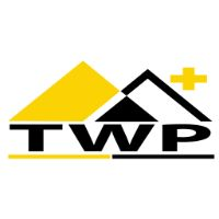 Best TWP Group Thailand