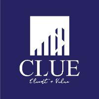 Clue Incorporation Co., Ltd.