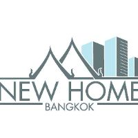 New Home Bangkok Co.,Ltd.