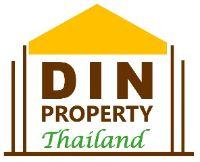 Din Property Thailand