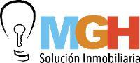 MGH Solución Inmobiliaria