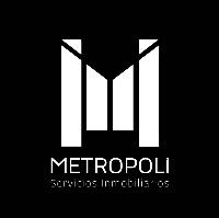 Metropoli Servicios Inmobiliarios