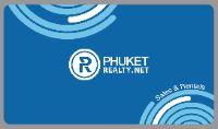 Phuket Realty and associated Co,.Ltd