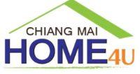 Amp ChiangMaiHome4U