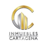 JC Inmuebles Cartagena