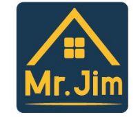 Mr Jim Propiedades