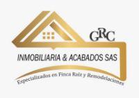 GRC Inmobiliaria y Acabados SAS