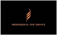 Professional One Service Co., Ltd