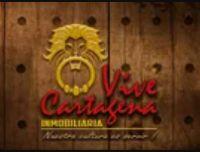 Inmobiliaria Vive Cartagena