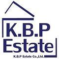 K.B.P. Estate Co., Ltd.