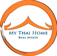 My Thai Home