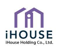 iHouse Bangkok