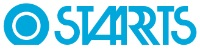 STARTS International (Thailand) Co.,Ltd.