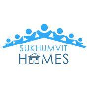 Sukhumvit Home Co.,Ltd.