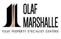 Olaf Marshalle Co., Ltd.