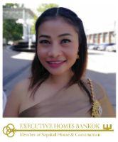 Executive Homes Bangkok