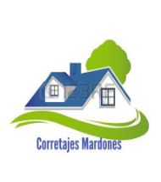 Corretajes Mardones