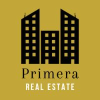 Primera Real Estate