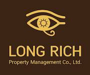 Long Rich Property Management Co., Ltd.