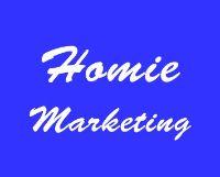Homie Marketing