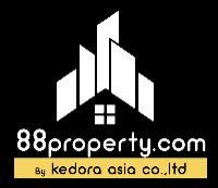 88 Property.com By Kedora Asia