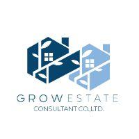 Grow Estate Consultant Co., Ltd.