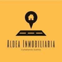 Aldea Inmobiliaria