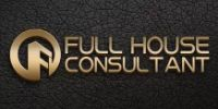 Fullhouse Consultant Co.,Ltd