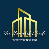 The BKK Condo Property Agency