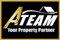 A-Team Hua Hin Real Estate