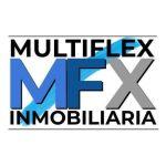 MULTIFLEX INMOBILIARIA