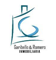 Garibello Y Romero Inmobiliaria