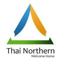 Thai Northern Properties