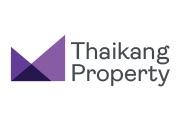Thaikang Property