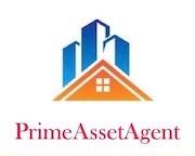 Prime Asset Agent