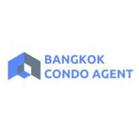 Inspire Estate Agent