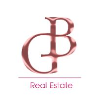 GB real estate