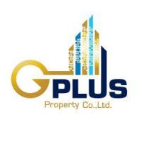 G PLUS PROPERTY CO.,LTD