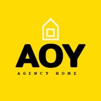 Aoy Home
