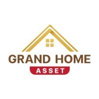 Grand Home Asset