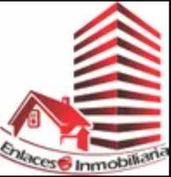 Enlaces Empresariales y Financieros SAS                                 * ENLACES INMOBILIARIA *