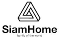 Siamhome Management