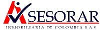 Asesorar Inmobiliaria de Colombia S.A.S