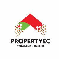 Property EC