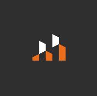 27 Casas Alma Inmobiliaria